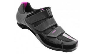 Buty SPECIALIZED SPIRITA ROAD WOMEN (2015)
