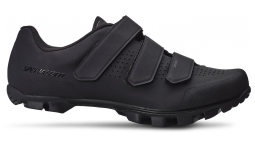 Buty Specialized Sport Mountain Bike Shoes (2019)