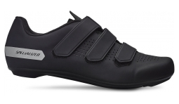 Buty Specialized Torch 1.0 Road Shoes (2019)