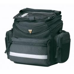 Topeak Torba na kierownicę Tourguide Handlebar Bag