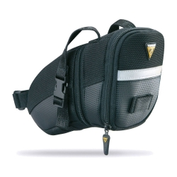 Topeak Torba podsiodłowa Aero Wedge Pack Medium