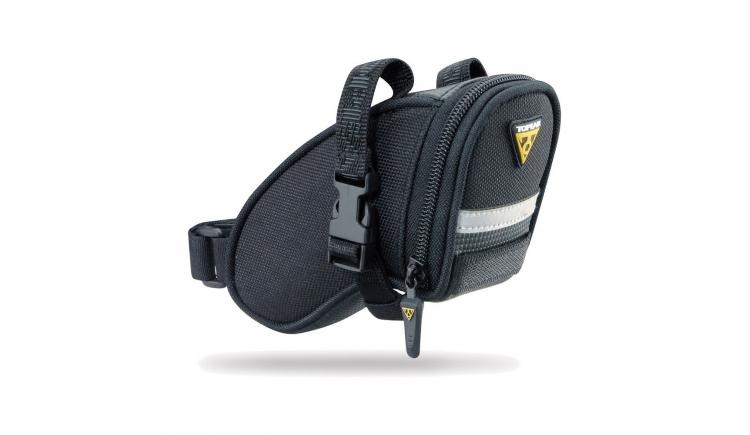Topeak Torba podsiodłowa Aero Wedge Pack Micro