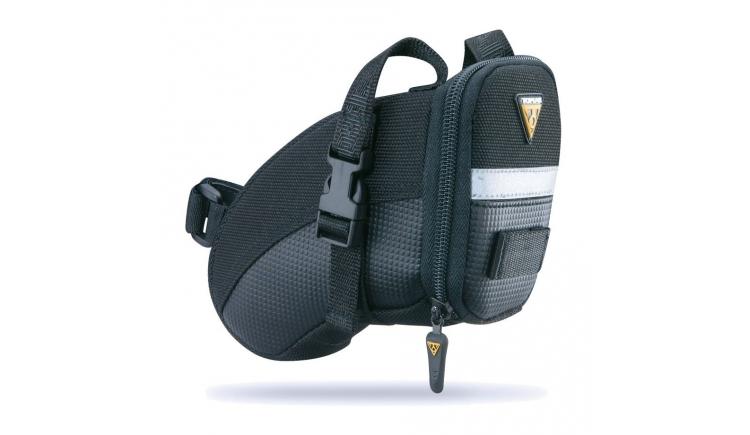Topeak Torba podsiodłowa Aero Wedge Pack Small