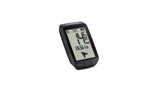 Sigma Licznik Pure GPS