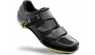 Buty Specialized Elite Road (5)
