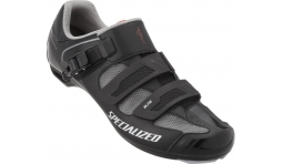 Buty Specialized Elite Road (2)