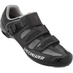 Buty Specialized Elite Road (4)