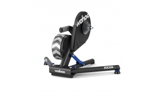Trenażer WAHOO KICKR Smart Trainer 4.0