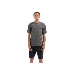 Koszulka Specialized ATLAS SHORT SLEEVE JERSEY (0)