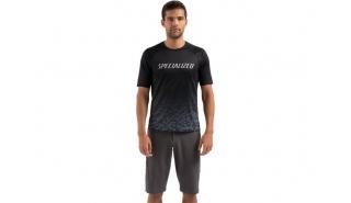 Koszulka Specialized ENDURO AIR SHORT SLEEVE JERSEY (0)