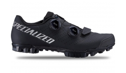 Buty Specialized MTB Recon 3.0 (0)