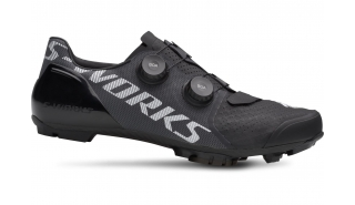 Buty Specialized MTB S-Works Recon (0)