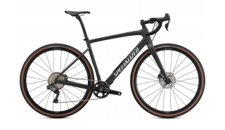 Rower Szosowy Specialized Diverge Expert Carbon (1)