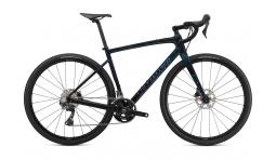 Rower Szosowy Specialized Diverge Sport Carbon (1)