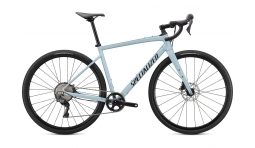 Rower Szosowy Specialized Diverge Comp E5 (1)