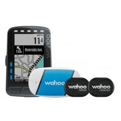 Licznik Wahoo Elemnt ROAM Bundle GPS