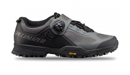 Buty Specialized MTB RIME 2.0 (0)
