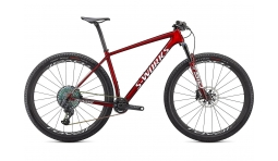 Rower Górski Specialized S-Works Epic Hardtail (1)