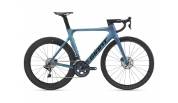 Rower Szosowy Giant PROPEL ADVANCED PRO 0 DISC (1)