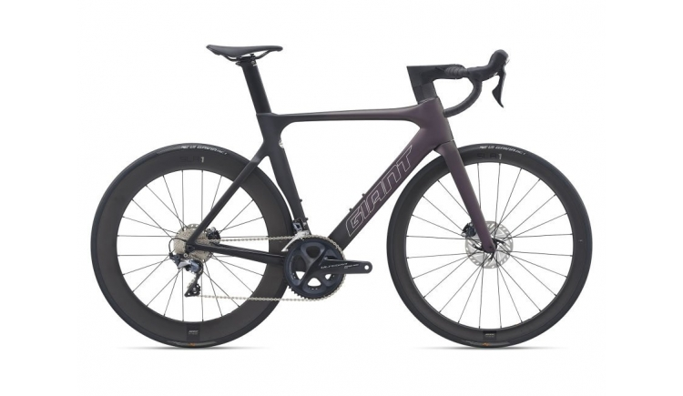 Rower Szosowy Giant PROPEL ADVANCED PRO 1 DISC (1)