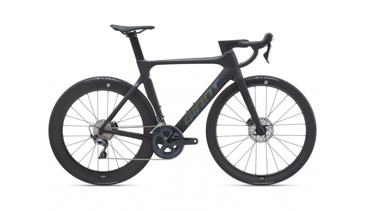 Rower Szosowy Giant PROPEL ADVANCED 1 DISC (1)