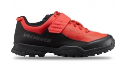 Buty Specialized MTB RIME 1.0 (0)