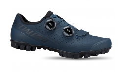 Buty Specialized MTB Recon 3.0 (1)