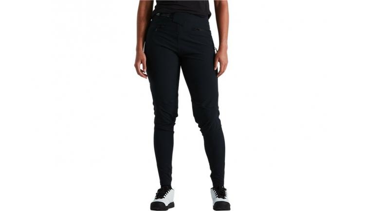 Spodnie Specialized Trail (1)