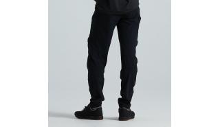 Spodnie Specialized Demo Pro (9)