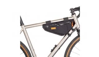 Restrap Torba na ramę Frame bag S 2,5L