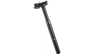 Magura Sztyca rowerowa VYRON eLECT 30,9 mm 125 mm, black (1)