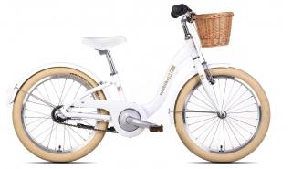 Rower Dziecięcy Unibike LILY (1)