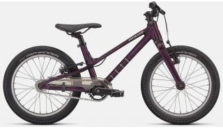 Rower Dziecięcy Specialized Jett 16 Single Speed (2)