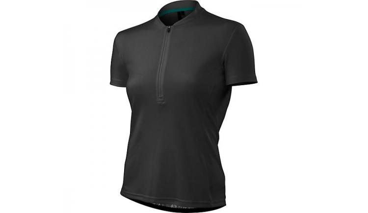 Koszulka Specialized RBX Damska (8)