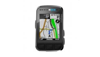 Licznik Wahoo Elemnt Bolt GPS (New)