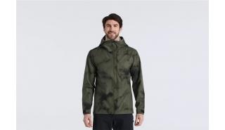 Kurtka Specialized Altered-Edition Trail Rain Jacket (2)