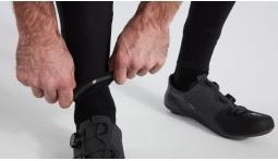 Spodnie długie Specialized RBX Comp Thermal Bib Tights (2)