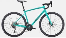 Rower Gravelowy Specialized Diverge Elite E5 (2)