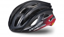 Kask S-Works Prevail II Vent - Team Replica (2)