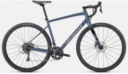 Rower Gravelowy Specialized Diverge E5 (2)