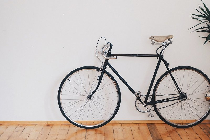 Ile kosztuje rower miejski?