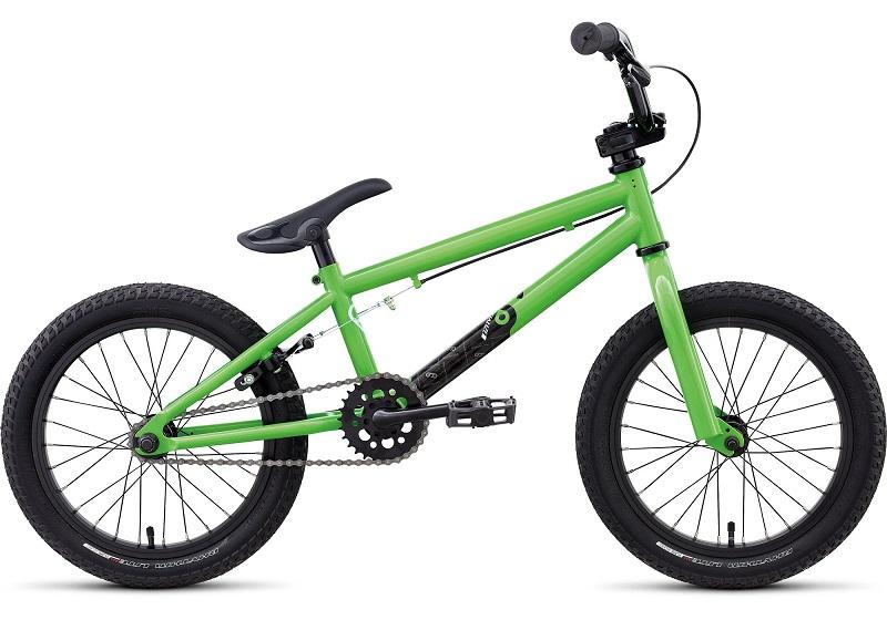 Rower dla dziecka Specialized P.16 GROM