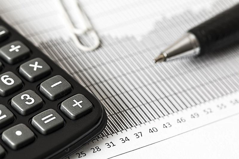 Rower na kredyt czy w leasingu?