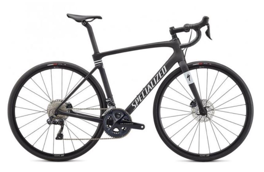 Rower szosowy Specialized Roubaix Expert
