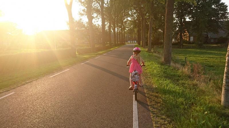 Rowery dla dzieci znajdziesz w sklepie Immotion