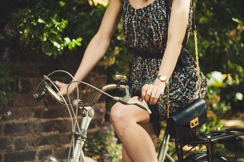 Rowery Specialized dla kobiet