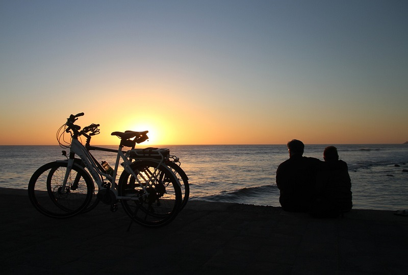 Wybór odpowiedniego roweru to gwarancja udanych wycieczek