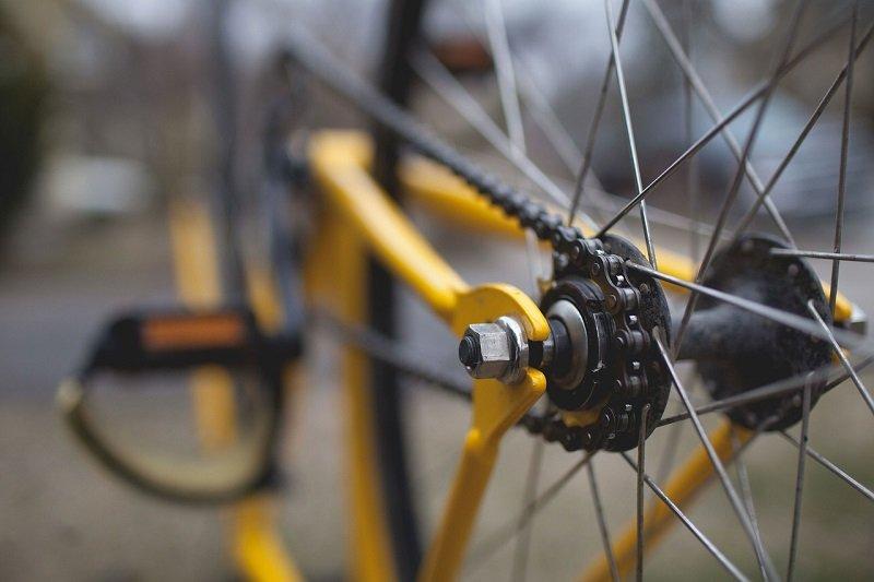 56f33b08656c79 Sram – co poza przerzutkami oferuje nam firma produkująca osprzęt rowerowy  i dlaczego stała się głównym